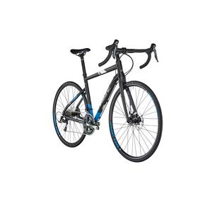 HAIBIKE Seet Race 5.0 Road Bike blue/black